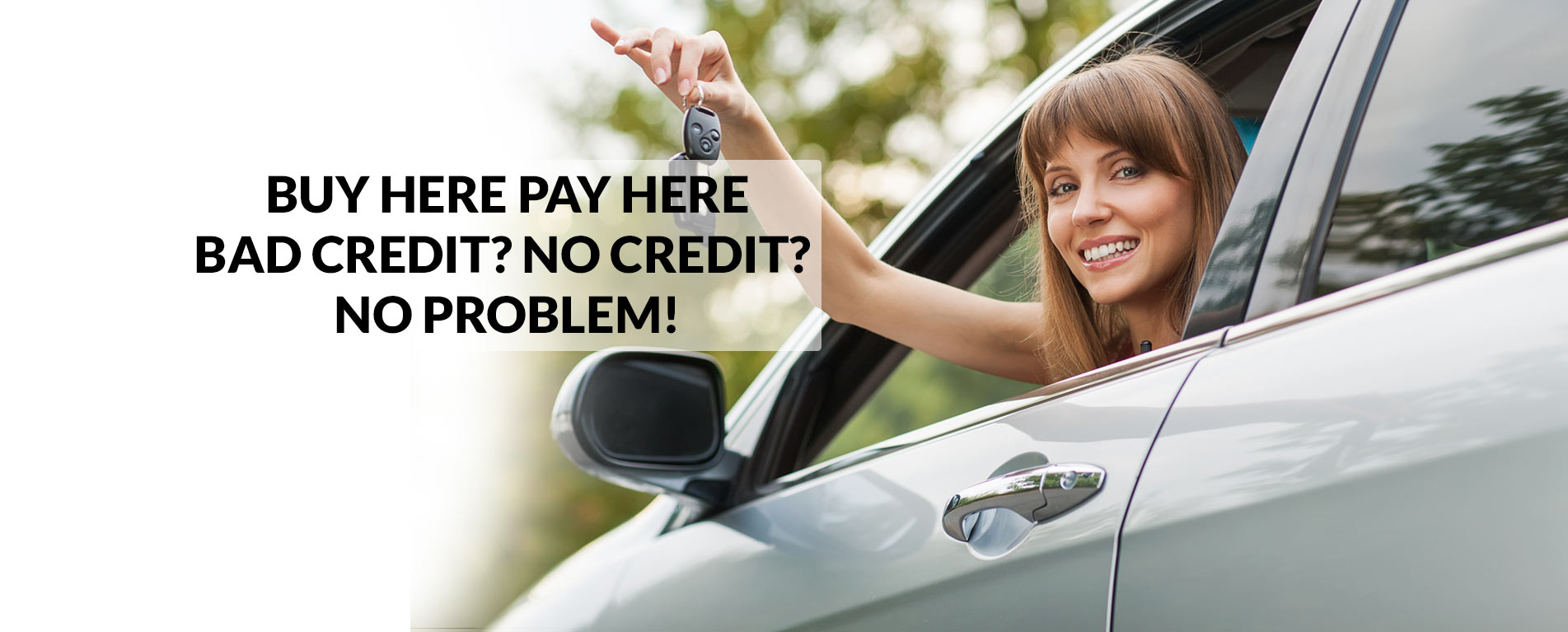 Used cars for sale in Hartford | Route 44 Auto Sales & Repairs LLC. Hartford CT