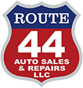 Route 44 Auto Sales & Repairs LLC, Hartford, CT