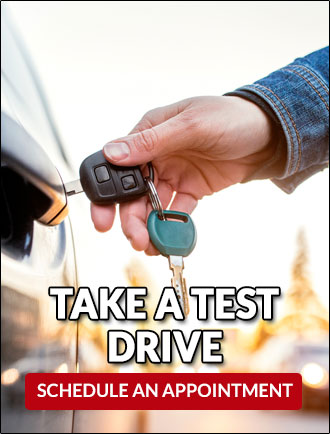Schedule a test drive at Route 44 Auto Sales & Repairs LLC